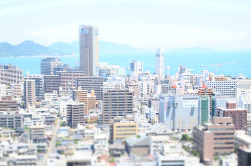 サイト概要-香川のあれこれweb「ガーカガワ」について