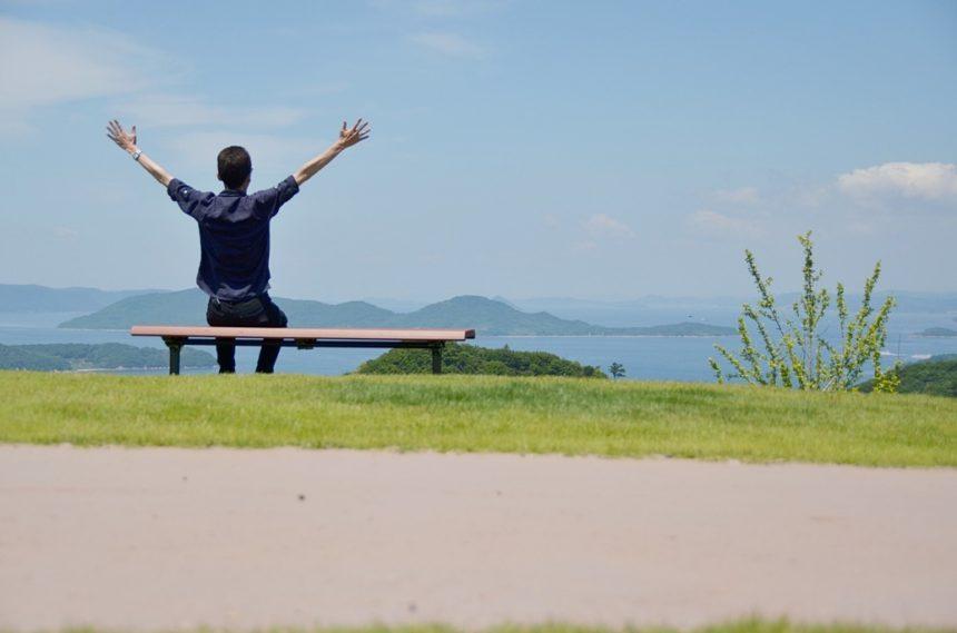 香川の絶景!瀬戸内海の「多島美」がフォトジェニックなスポット10選