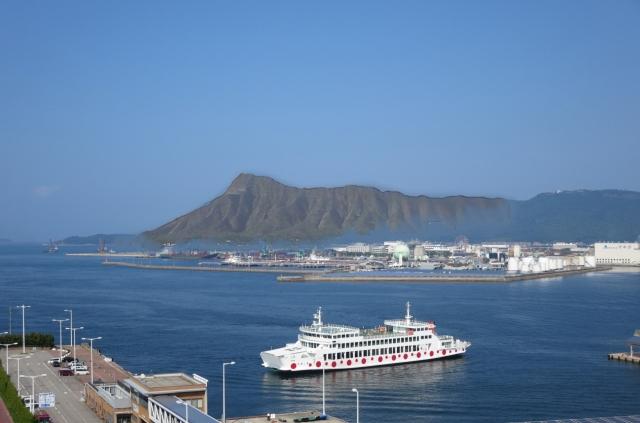 【ちょいウケ】もしも香川のあの場所が〇〇だったら・・・