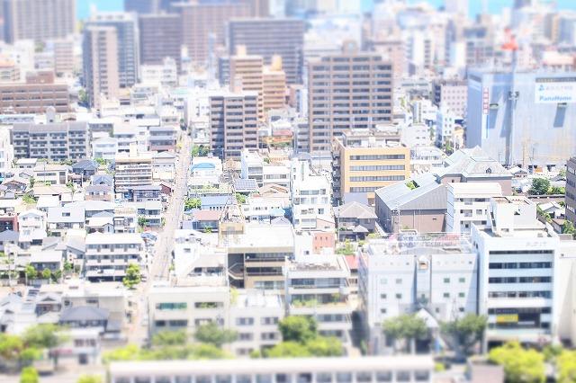 高松市住みたい街