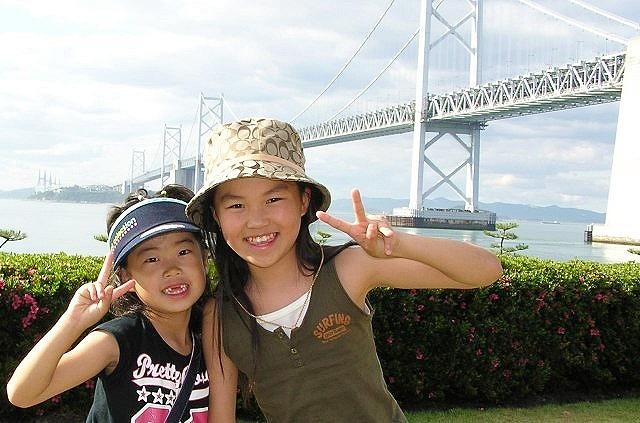 猛暑でも大丈夫!子供と行きたい香川県内の屋内遊び場5選
