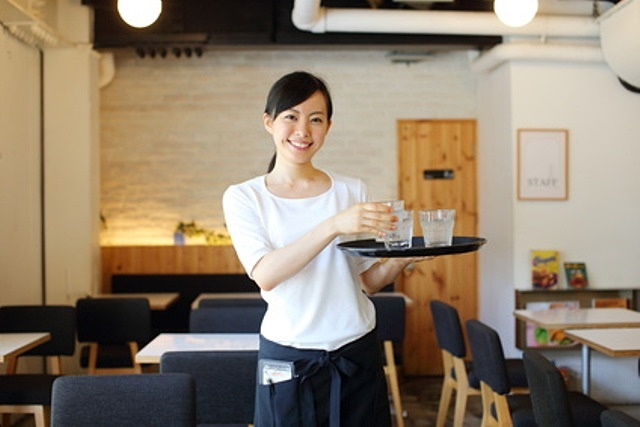 【お知らせ】香川県内の飲食店様へ。取材強化月間やります!