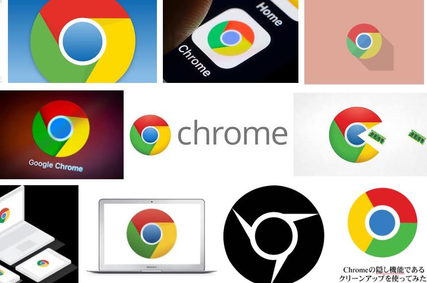 【最新版】Google Chromeで毎回Flashを許可する面倒を解決した件