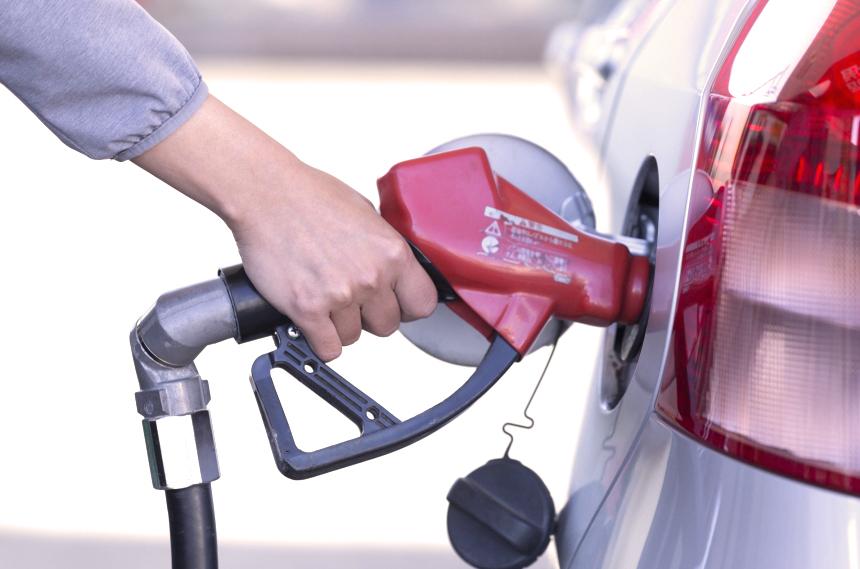 香川県のガソリンは全国屈指の高値って知ってた? 安いお店情報あり。