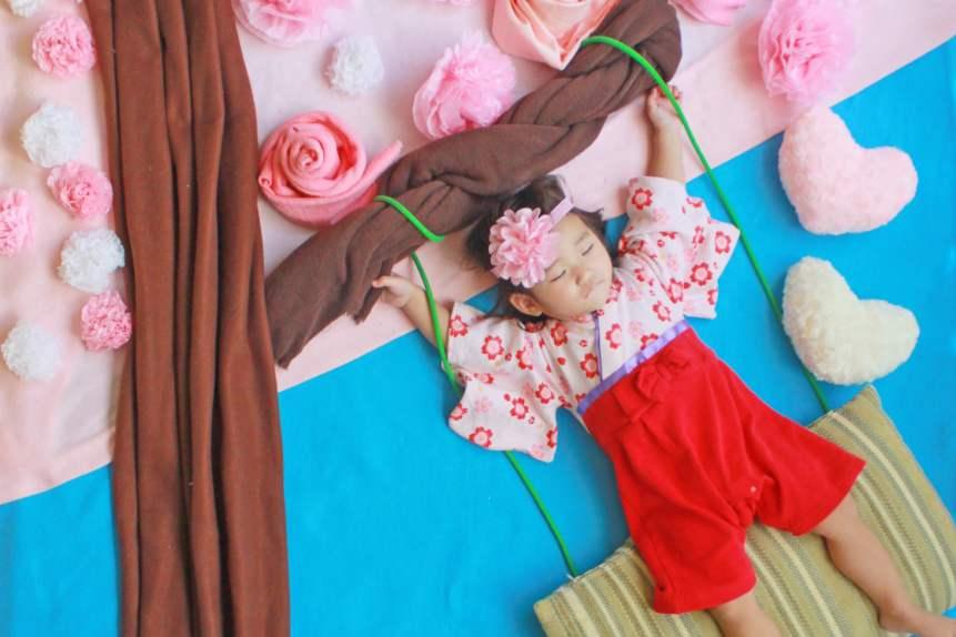 【開催中止】「のびやかフェスタ」がさぬき市にキャラバンとして出張開催!