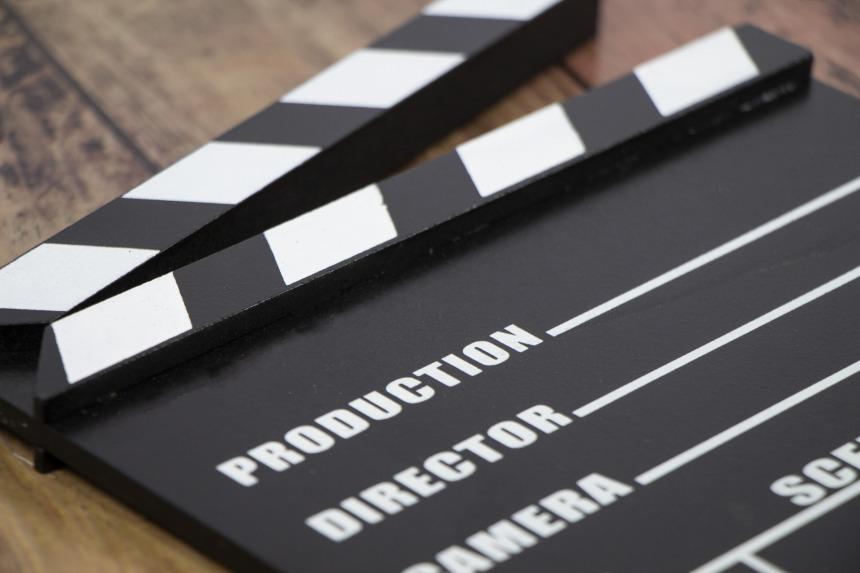 【巣ごもり】プライムビデオで見れる香川県ロケ地の映画まとめ