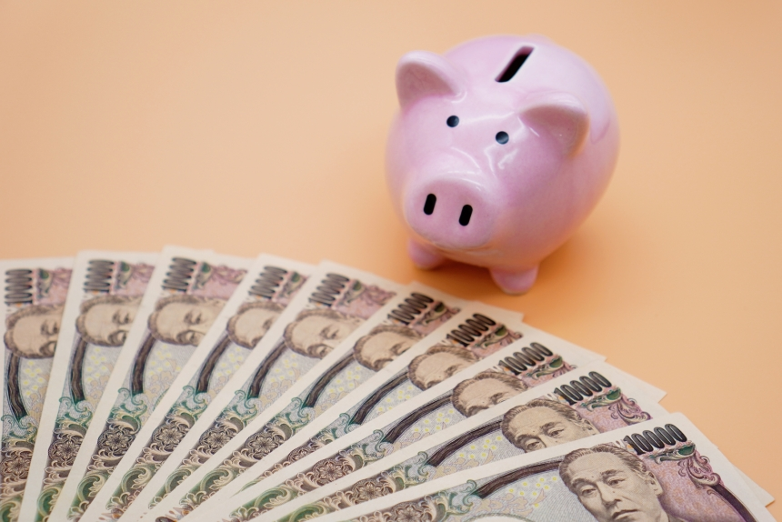 「持続化給付金」高松市の行政書士が申請代行を開始