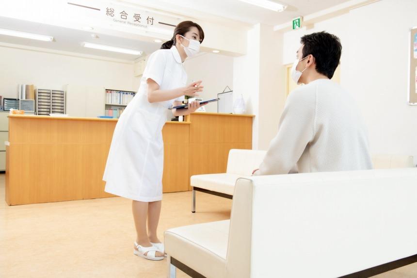 【新型コロナ】香川県内で自費PCR検査のできる医療機関を調べてみた。
