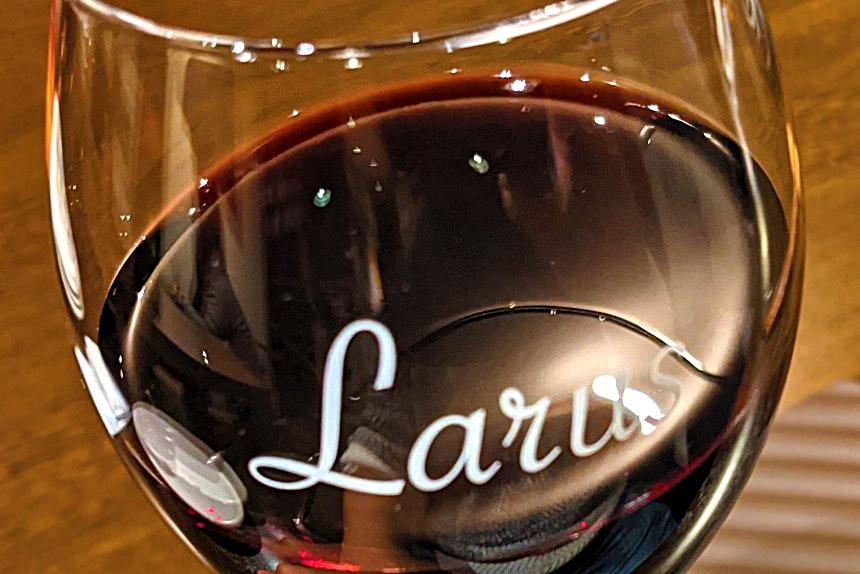 Kitchen LOAD ~ 裏通りにある、ソムリエが選ぶワインと料理が絶品なお店 ~
