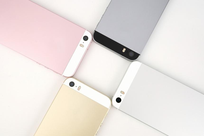 【5月限定!】チラシ提示でiPhoneの修理がオトクに!ガラスコーティングも。