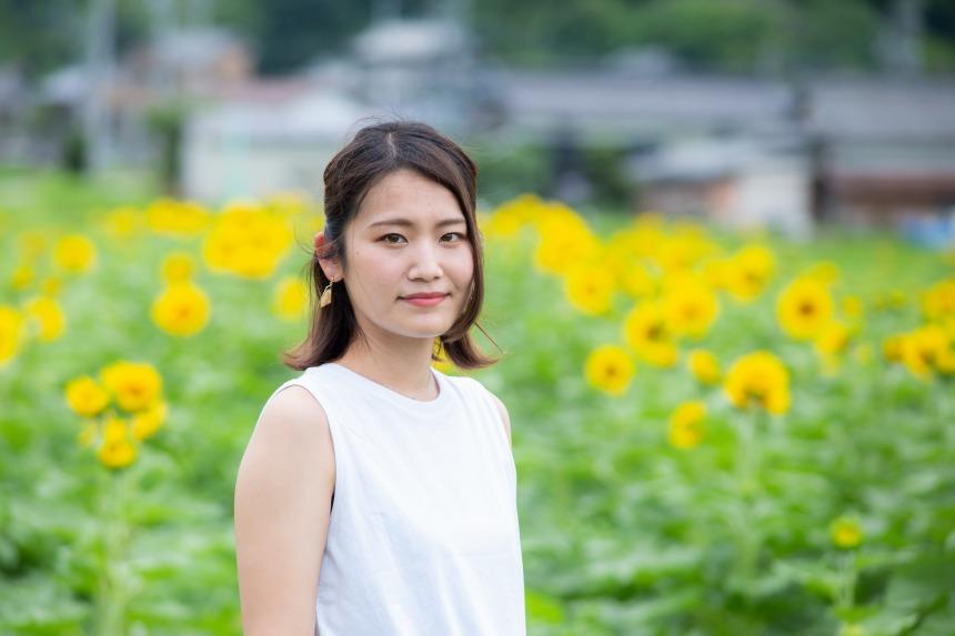 【2021年】まんのう町のひまわり畑は7/15頃が見ごろか?現在の開花状況