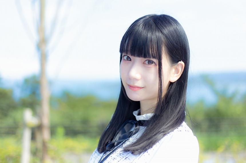 香川美少女図鑑